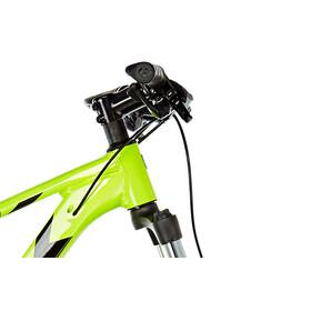 Trek Marlin 5 volt green